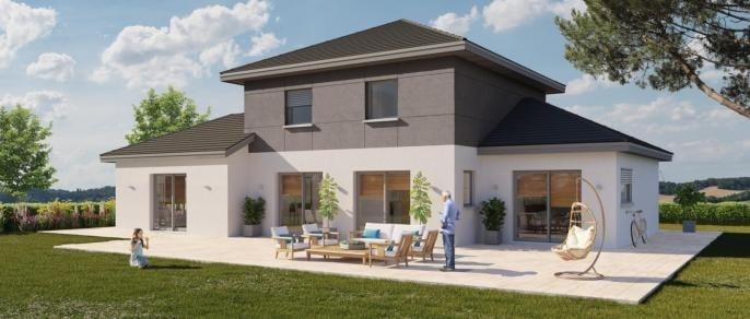 Comment savoir si un constructeur de maison est sérieux ?